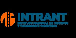 logo-portal-movil